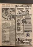 Galway Advertiser 1988/1988_07_14/GA_14071988_E1_005.pdf