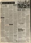 Galway Advertiser 1973/1973_08_09/GA_09081973_E1_006.pdf