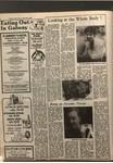 Galway Advertiser 1988/1988_07_14/GA_14071988_E1_008.pdf
