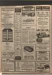 Galway Advertiser 1988/1988_07_14/GA_14071988_E1_014.pdf
