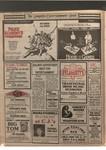 Galway Advertiser 1988/1988_07_14/GA_14071988_E1_018.pdf