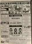 Galway Advertiser 1973/1973_08_09/GA_09081973_E1_004.pdf