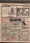 Galway Advertiser 1988/1988_07_14/GA_14071988_E1_019.pdf