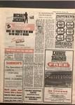 Galway Advertiser 1988/1988_07_14/GA_14071988_E1_007.pdf