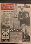 Galway Advertiser 1988/1988_07_14/GA_14071988_E1_001.pdf
