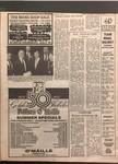 Galway Advertiser 1988/1988_07_14/GA_14071988_E1_015.pdf