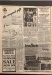 Galway Advertiser 1988/1988_07_14/GA_14071988_E1_013.pdf