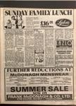 Galway Advertiser 1988/1988_07_14/GA_14071988_E1_009.pdf
