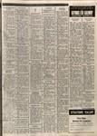 Galway Advertiser 1973/1973_08_09/GA_09081973_E1_009.pdf