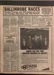 Galway Advertiser 1988/1988_07_14/GA_14071988_E1_017.pdf