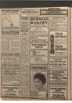 Galway Advertiser 1988/1988_07_14/GA_14071988_E1_004.pdf