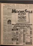 Galway Advertiser 1988/1988_07_14/GA_14071988_E1_003.pdf
