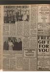 Galway Advertiser 1988/1988_07_14/GA_14071988_E1_002.pdf