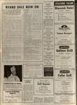 Galway Advertiser 1973/1973_08_09/GA_09081973_E1_008.pdf