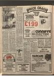 Galway Advertiser 1988/1988_07_14/GA_14071988_E1_012.pdf