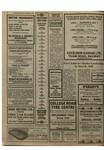 Galway Advertiser 1988/1988_05_12/GA_12051988_E1_014.pdf