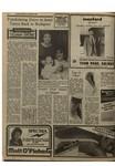 Galway Advertiser 1988/1988_05_12/GA_12051988_E1_010.pdf