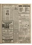 Galway Advertiser 1988/1988_05_12/GA_12051988_E1_011.pdf