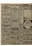 Galway Advertiser 1988/1988_05_12/GA_12051988_E1_004.pdf