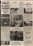 Galway Advertiser 1973/1973_08_09/GA_09081973_E1_003.pdf