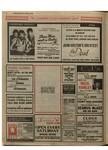 Galway Advertiser 1988/1988_05_12/GA_12051988_E1_016.pdf