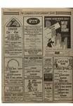 Galway Advertiser 1988/1988_05_12/GA_12051988_E1_018.pdf