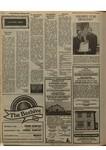 Galway Advertiser 1988/1988_05_12/GA_12051988_E1_022.pdf