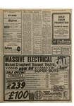 Galway Advertiser 1988/1988_05_12/GA_12051988_E1_007.pdf