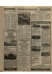 Galway Advertiser 1988/1988_05_12/GA_12051988_E1_021.pdf