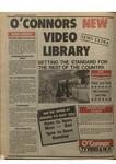Galway Advertiser 1988/1988_05_12/GA_12051988_E1_032.pdf