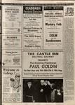 Galway Advertiser 1973/1973_08_09/GA_09081973_E1_005.pdf