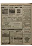 Galway Advertiser 1988/1988_05_12/GA_12051988_E1_020.pdf