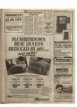 Galway Advertiser 1988/1988_05_12/GA_12051988_E1_005.pdf