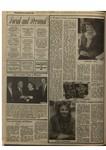 Galway Advertiser 1988/1988_05_12/GA_12051988_E1_008.pdf