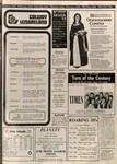 Galway Advertiser 1973/1973_08_09/GA_09081973_E1_007.pdf