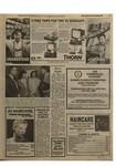 Galway Advertiser 1988/1988_05_12/GA_12051988_E1_013.pdf
