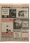 Galway Advertiser 1988/1988_05_12/GA_12051988_E1_017.pdf