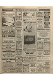 Galway Advertiser 1988/1988_05_12/GA_12051988_E1_031.pdf