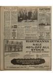 Galway Advertiser 1988/1988_05_12/GA_12051988_E1_015.pdf