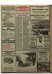 Galway Advertiser 1988/1988_06_30/GA_30061988_E1_012.pdf