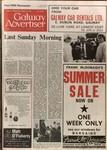 Galway Advertiser 1973/1973_08_09/GA_09081973_E1_001.pdf