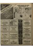 Galway Advertiser 1988/1988_06_30/GA_30061988_E1_016.pdf