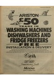 Galway Advertiser 1988/1988_06_30/GA_30061988_E1_005.pdf
