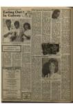 Galway Advertiser 1988/1988_06_30/GA_30061988_E1_008.pdf