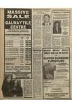 Galway Advertiser 1988/1988_06_30/GA_30061988_E1_017.pdf