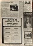 Galway Advertiser 1973/1973_08_09/GA_09081973_E1_010.pdf