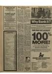 Galway Advertiser 1988/1988_06_30/GA_30061988_E1_015.pdf