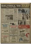 Galway Advertiser 1988/1988_06_30/GA_30061988_E1_018.pdf