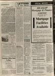 Galway Advertiser 1973/1973_08_09/GA_09081973_E1_002.pdf