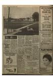 Galway Advertiser 1988/1988_06_30/GA_30061988_E1_002.pdf